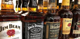 drinking-age-decreased-now-21-year-old-people-can-drink-alcohol-in-delhi