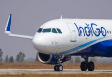 emergency-landing-of-indigo-flight