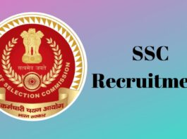 gd-constable-recruitment-ssc