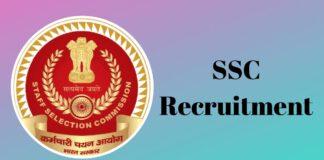 gd-constable-recruitment-ssc