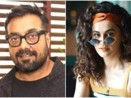 income-tax-department-raided-the-house-of-tapsee-pannu-and-anurag-kashyap