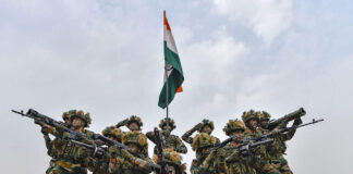 indian-army-tgc-133-recruitment