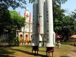 isro-vssc-fireman-lab-technician-and-pharmacist-recruitment