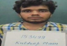 kuldeep-fazza-has-been-dus-topper-became-criminal-due-to-minor-dispute