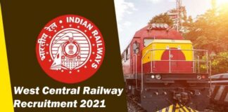 railway-wcr-bhopal-apprentice-recruitment