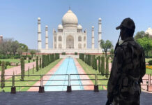 search-operation-released-in-taj-mahal-after-bomb-blast-threat