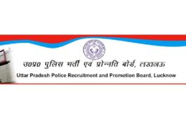 up-police-sub-inspector-confidential-and-assistant-sub-inspector-clerk-accountant-recruitment