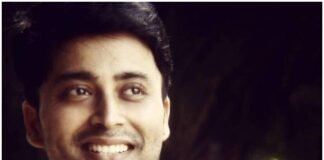 rahul-vohra-youtuber-died-due-to-corona