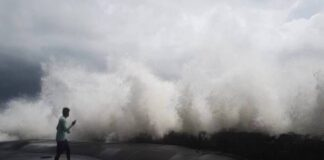 tauktae-cyclone-to-hit-gujarat-s-costal-areas