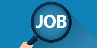 asrb-administrative-officer-ao-finance--accounts-officer-fao-recruitment