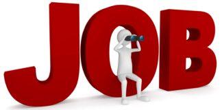 bihar-state-health-society-cho-recruitment