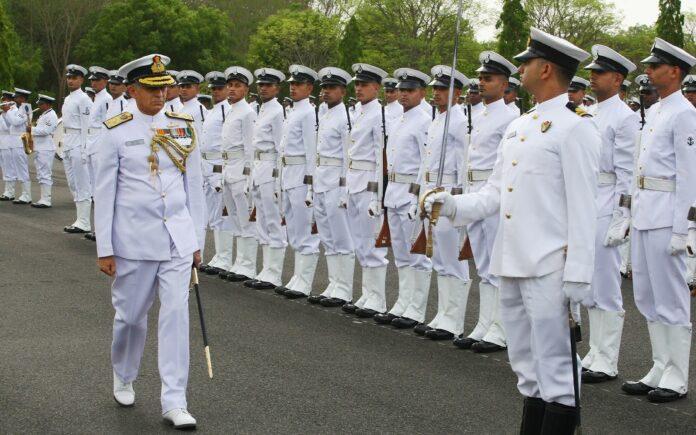 indian-coast-guard-navik-gd-navik-domestic-branch-yantrik-recruitment