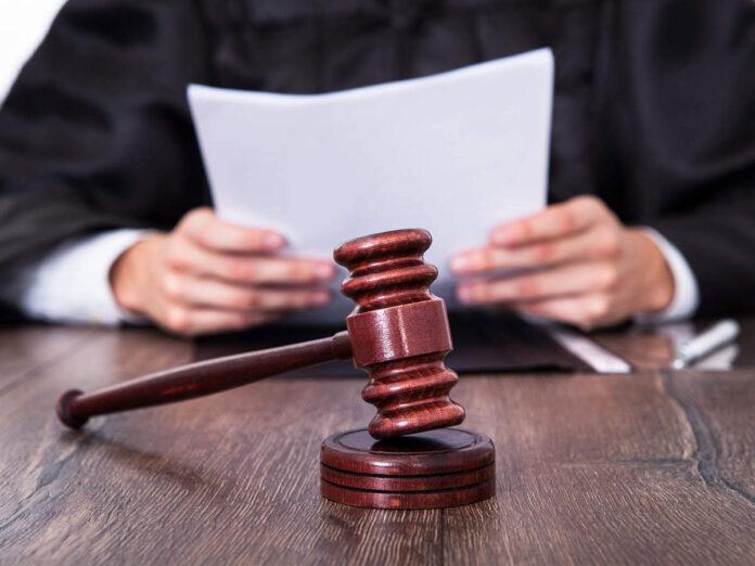 rajasthan-hc-civil-judge-recruitment