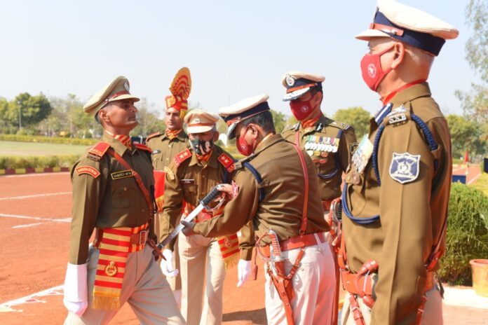 sashastra-seema-bal-sub-inspector-recruitment