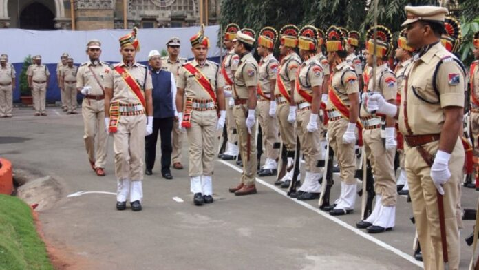 up-police-sub-inspector-confidential-assistant-sub-inspector-clerk-and-accountant-recruitment